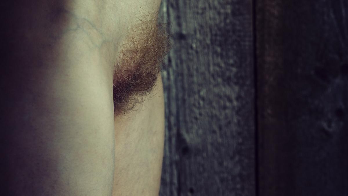 fotografin-bremen-schamhaare-fotoshooting